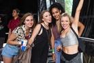 Eastern-Electrics-2014-Festival-Life-Victoria--5559