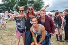 Eastern-Electrics-2014-Festival-Life-Victoria--5897
