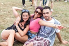 Eastern-Electrics-2014-Festival-Life-Victoria--5899
