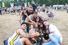 Eastern-Electrics-2014-Festival-Life-Victoria--6070