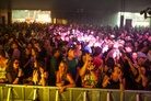 Eastern-Electrics-2014-Festival-Life-Victoria--6439