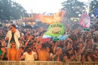 Eastern-Electrics-2014-Festival-Life-Victoria--6551