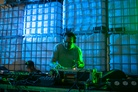 Eastern-Electrics-20140208 Colin-Chiddle--5996