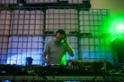 Eastern-Electrics-20140208 Colin-Chiddle--6000
