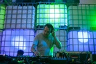 Eastern-Electrics-20140208 Colin-Chiddle--6001