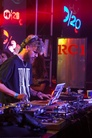 Eastern-Electrics-20140208 Loefah--6357