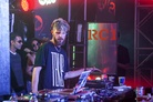 Eastern-Electrics-20140208 Loefah--6480