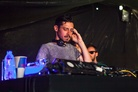 Eastern-Electrics-20140208 Shane-Watcha--5850