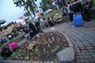Festival-Eistnaflug-2014-Festival-Life-Andreane 9930