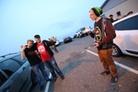 Festival-Eistnaflug-2014-Festival-Life-Andreane 9935