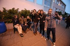 Festival-Eistnaflug-2014-Festival-Life-Andreane 9949