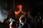 Festival-Eistnaflug-20140709 Brain-Police 8705