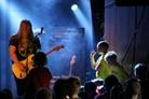 Festival-Eistnaflug-20140709 Skalmold 8965