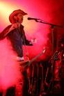 Festival-Eistnaflug-20140711 Solstafir 8994