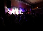 Festival-Eistnaflug-20140711 Thevintagecaravane 9695