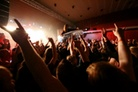 Festival-Eistnaflug-20140711 Thevintagecaravane 9719