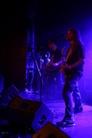 Festival-Eistnaflug-20140711 Zatokrev 9624