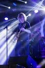 Eistnaflug-20160709 Opeth--2322