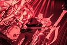 Eistnaflug-20160709 Opeth--2336