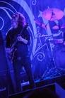 Eistnaflug-20160709 Opeth--2351