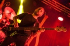 Eistnaflug-20160709 Opeth--2365