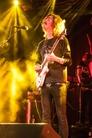 Eistnaflug-20160709 Opeth--2371