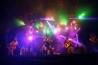 Eksjo Stadsfest 2010 100827 Hoffmaestro and Chraa  0030-2