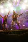 Eksjo Stadsfest 2010 100827 Hoffmaestro and Chraa  0035-2