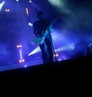 Eksjo Stadsfest 2010 100827 Takida  0024-3