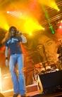 Eksjo Stadsfest 2010 100828 E-type  0772