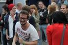 Eksjo-Stadsfest-2011-Festival-Life-Rickard- 003