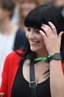 Eksjo-Stadsfest-2011-Festival-Life-Rickard- 004