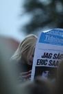 Eksjo-Stadsfest-2011-Festival-Life-Rickard- 005