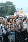 Eksjo-Stadsfest-2011-Festival-Life-Rickard- 007