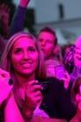 Eksjo-Stadsfest-2011-Festival-Life-Rickard- 011