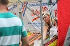 Eksjo-Stadsfest-2011-Festival-Life-Rickard- 020
