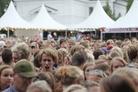 Eksjo-Stadsfest-2011-Festival-Life-Rickard- 022