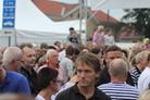 Eksjo-Stadsfest-2011-Festival-Life-Rickard- 024