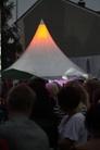 Eksjo-Stadsfest-2011-Festival-Life-Rickard- 029