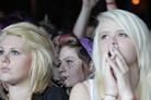 Eksjo-Stadsfest-2011-Festival-Life-Rickard- 031
