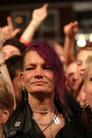 Eksjo-Stadsfest-2011-Festival-Life-Rickard- 034