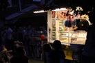 Eksjo-Stadsfest-2011-Festival-Life-Rickard- 040