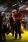 Eksjo-Stadsfest-2011-Festival-Life-Rickard- 041