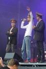 Eksjo-Stadsfest-2011-Festival-Life-Rickard- 042