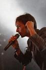 Eksjo-Stadsfest-20110826 Daniel-Adams-Ray- 006