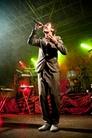 Eksjo-Stadsfest-20110826 Daniel-Adams-Ray- 9887