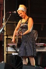 Eksjo-Stadsfest-20110826 Eva-Eastwood- 003
