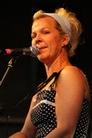 Eksjo-Stadsfest-20110826 Eva-Eastwood- 004