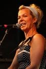 Eksjo-Stadsfest-20110826 Eva-Eastwood- 005
