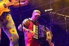 Eksjo-Stadsfest-20110826 Joddla-Med-Siv- 004